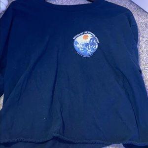 Brandy Melville Tops - Brandy Melville shirt